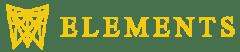 logo-site-amarelo2