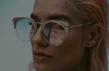 Óculos Elements